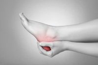 Can Stretching The Feet Help Tarsal Tunnel Syndrome?